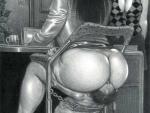 two-mistresses-femdom-art-(1)
