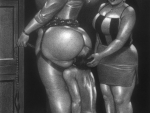 two-mistresses-femdom-art (12)