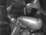 two-mistresses-femdom-art (15)