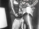 two-mistresses-femdom-art (17)