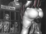 two-mistresses-femdom-art (2)