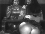two-mistresses-femdom-art (22)