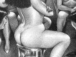 two-mistresses-femdom-art (26)