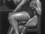 two-mistresses-femdom-art (3)