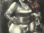two-mistresses-femdom-art (4)