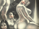 two-mistresses-femdom-art (5)