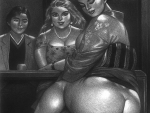 two-mistresses-femdom-art-(6)