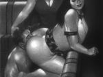 two-mistresses-femdom-art (7)