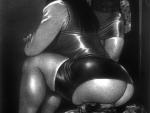 two-mistresses-femdom-art (8)