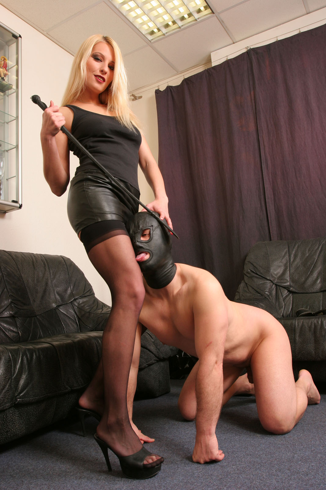 free-female-domination-mpegs
