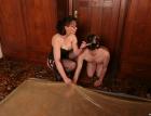 latex-slave-06