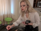 nipples-electro-torture (1)