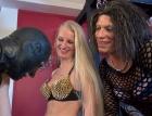 bi-sex-female-domination06