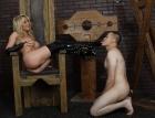 interracial-cuckold-sex (3)