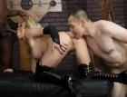 interracial-cuckold-sex (4)