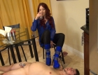 blue-boots-trample-1