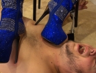 blue-boots-trample-9