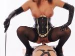 milf-mistress (5)