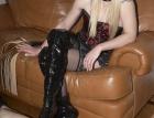 stockings-femdom-003