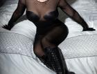 mistress-daria (7)