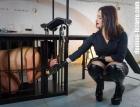 mistress-bella-lugosi-11