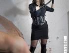 mistress-bella-lugosi-13