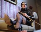 mistress-bella-lugosi-2