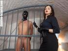 mistress-bella-lugosi-9