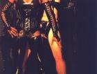 domina-erotica (5)