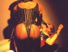 domina-erotica (7)