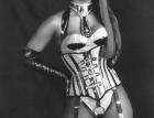 domina-erotica (8)