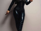 mistress-luna (5)