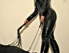 mistress-luna (8)