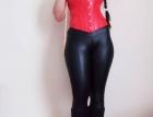 tight-corset