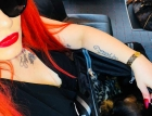 redhead-mistress
