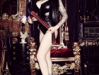 goddess-of-the-dark-femdom (1)
