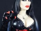 goddess-of-the-dark-femdom (10)