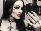 goddess-of-the-dark-femdom (7)