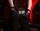 worship-mistress-ass