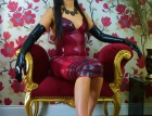lady-bellatrix (5)