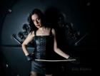 lady-bellatrix (8)