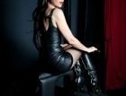 lady-bellatrix (9)