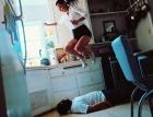 brutal-femdom-trampling