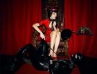 cruel-dominatrix-photo