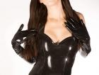 mistress-vea-luz