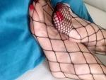 fishnet-feet-dominatrix-dinah-3-bew-kl-3