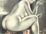 femdom-pissing (6)