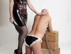 mistress-pamela-isley (11)