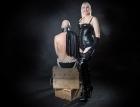 mistress-pamela-isley (12)