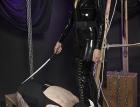 mistress-pamela-isley (5)